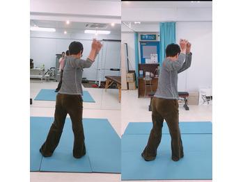 草香江トレーニングスタジオ