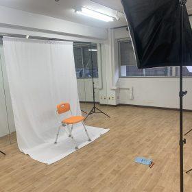 福岡市 椅子ヨガ