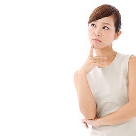 福岡 女性の悩み パーソナルジム